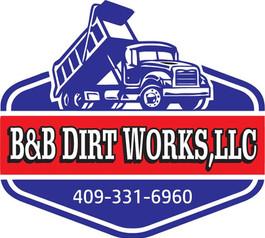 B and B Dirt Works LLC.jpg