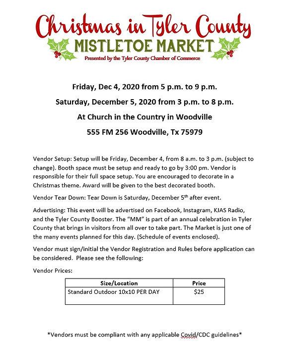 Mistletoe Market .jpg
