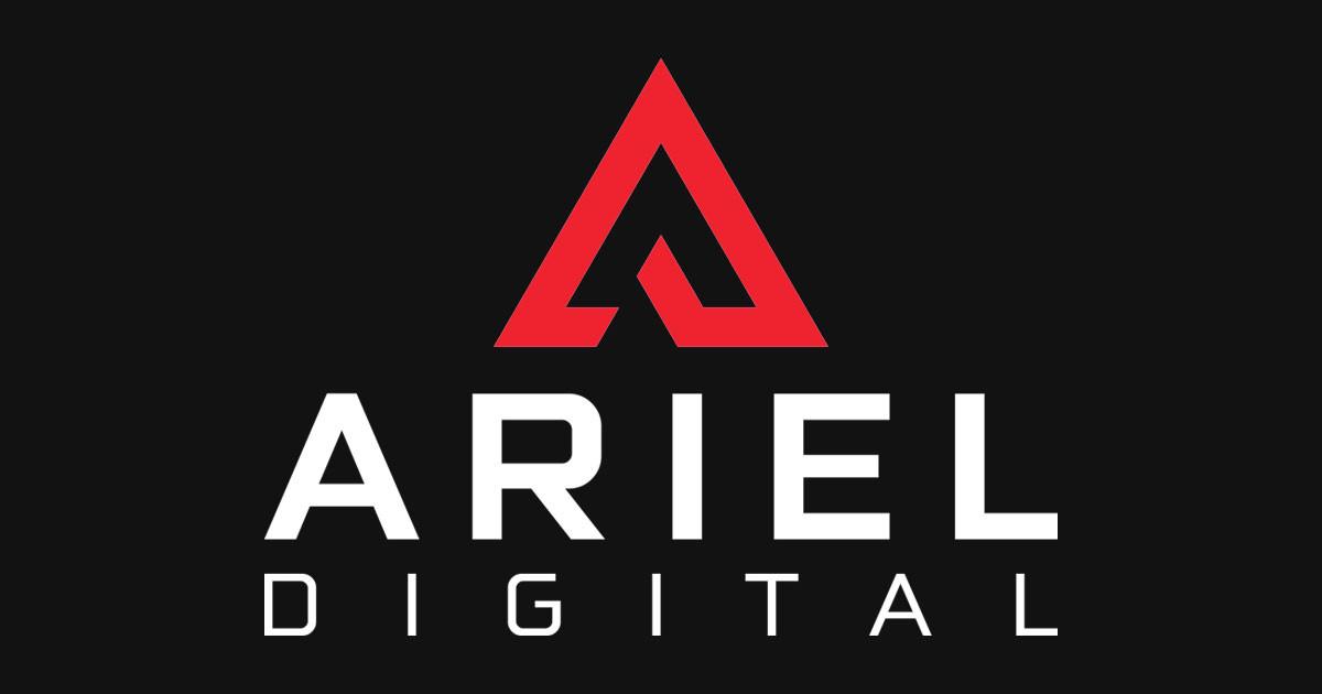 Ariel-Logojpg.jpg
