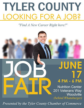 job fair 2.jpg