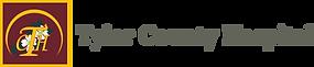tchospital-logo-bg.png