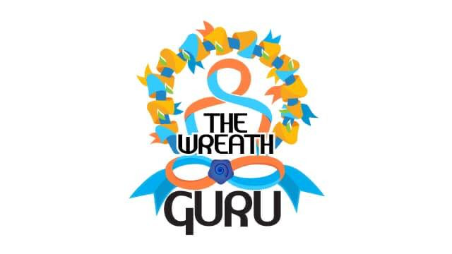 The Wreath Guru
