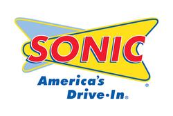 Sonic Woodville