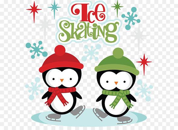 kissclipart-penguin-ice-skating-clipart-