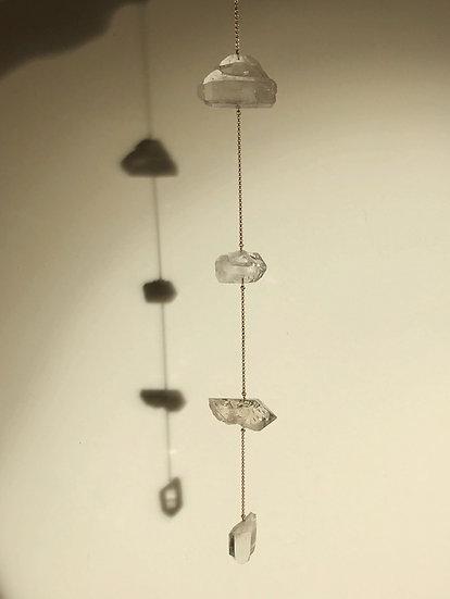 Suspension Hanging No2
