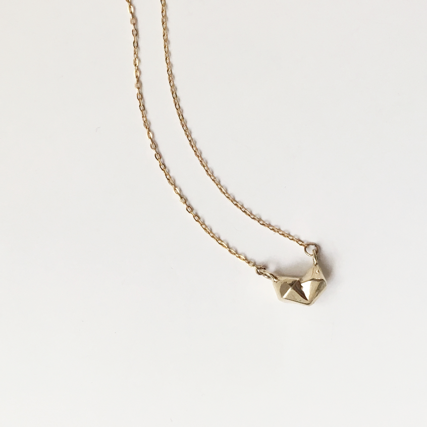 zincite necklace_edited