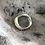 Thumbnail: Stretch Ring