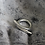 Thumbnail: Wrap Ring