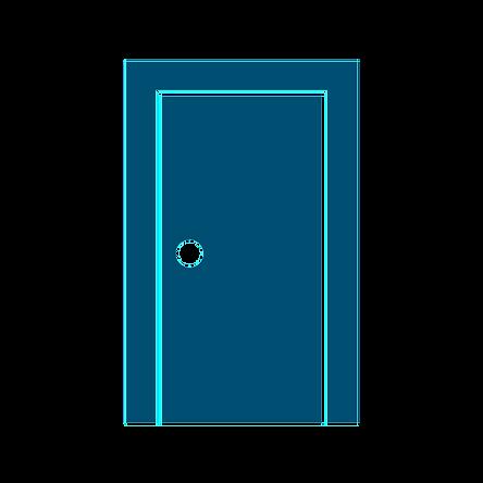doorclosed_edited.png
