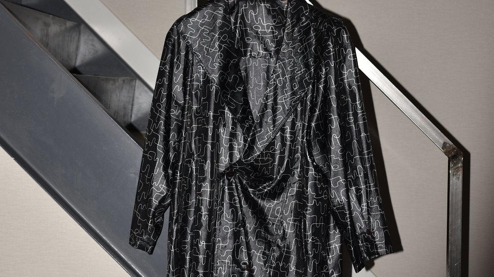 Design coat