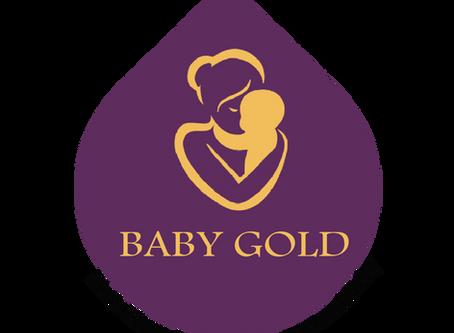 Bangalore Birth Network's Baby Gold