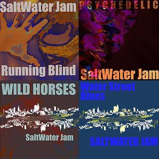 Saltwater Jam singles.jpg