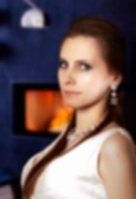 Yulia_Levshukova_interior_designer 2.jpg