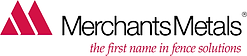 merchantsmetals.png