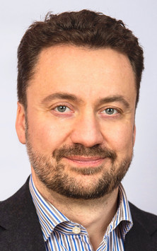 Frederic Bruneteau