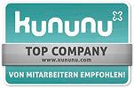 de_top_company.jpg
