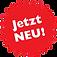 Omega Stuttgart Zeitarbeit Personaldienstleister