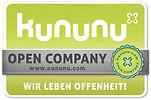 de_open_company.jpg