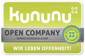 Omega-Service GmbH