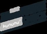 Logo_Arbeitgebercheck.png