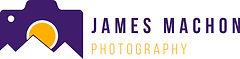 JMP Logo - Sized for Website.jpg
