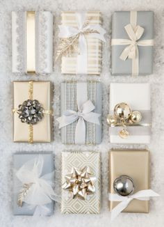 Holiday Gift Guide: Buying the Right Gift for Her