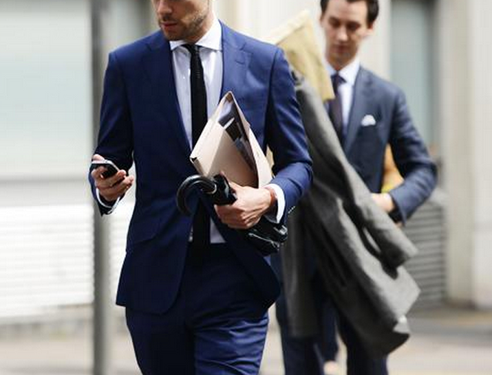 Is Your Appearance Affecting Your Professionalism?