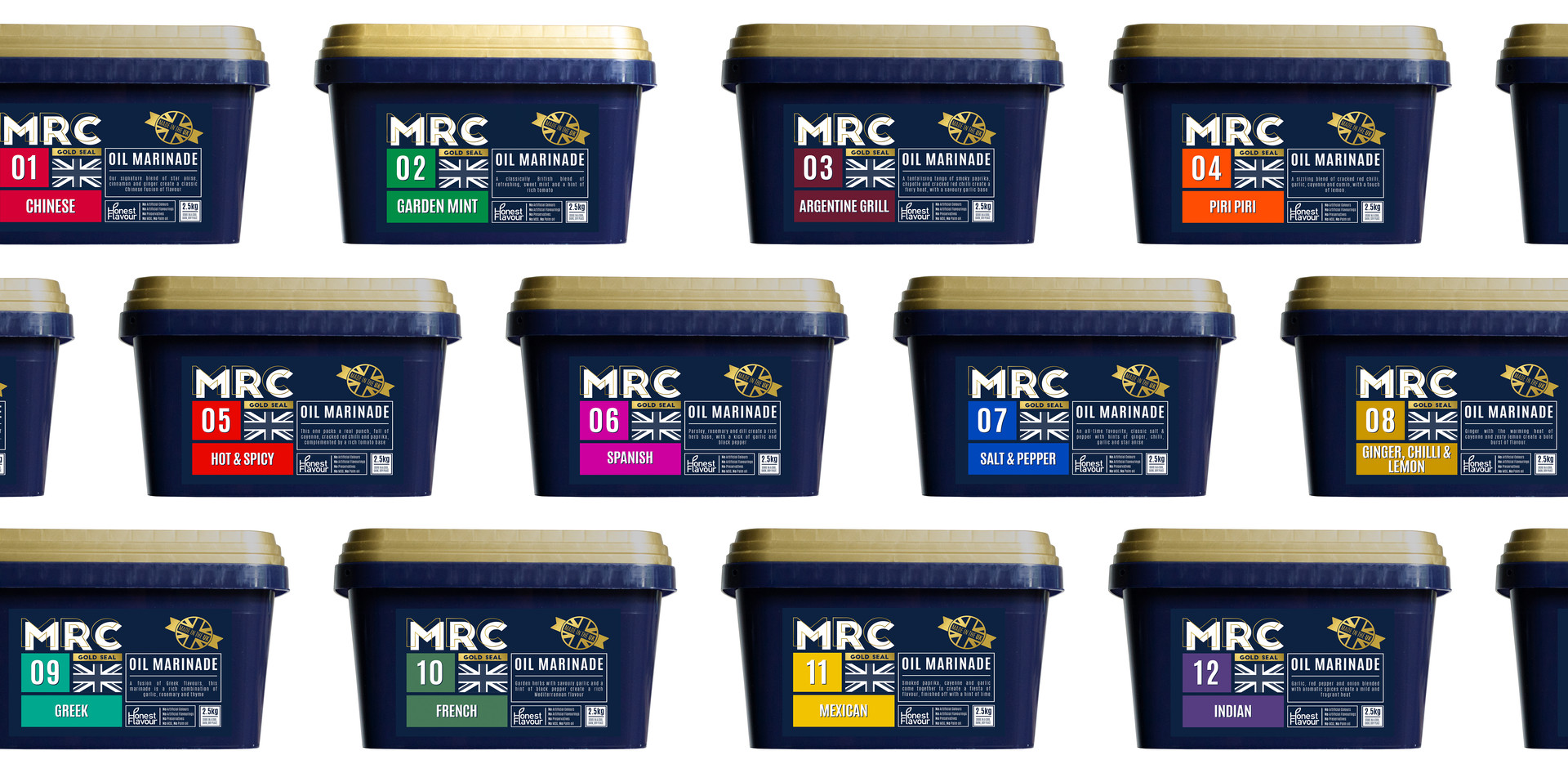 MRC Gold Seal Mock up.jpg
