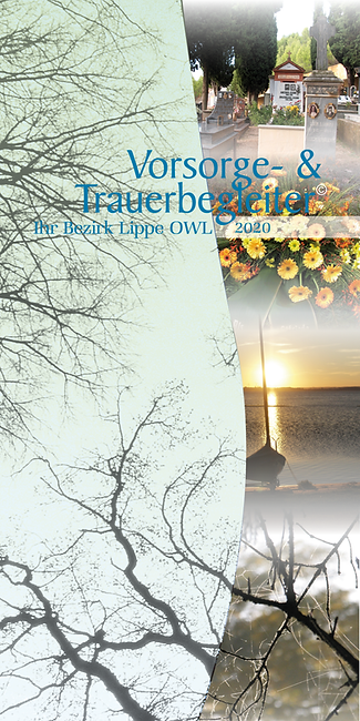 TB-Lippe OWL-Deckblatt.png