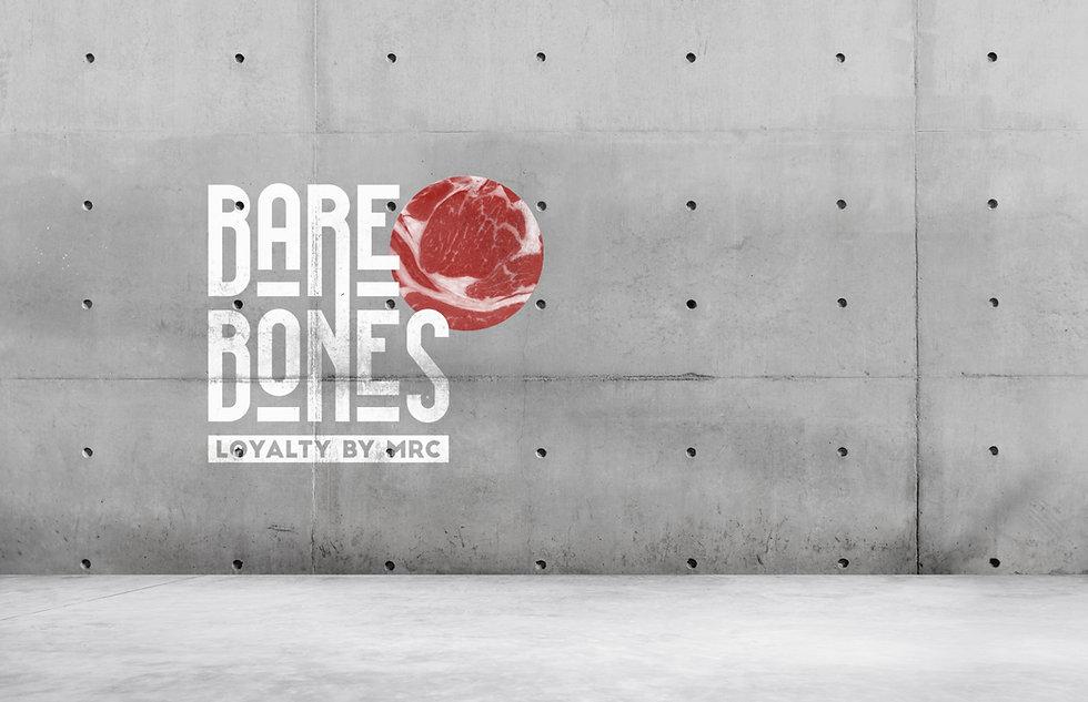 Bare Bones Branding copy.jpg