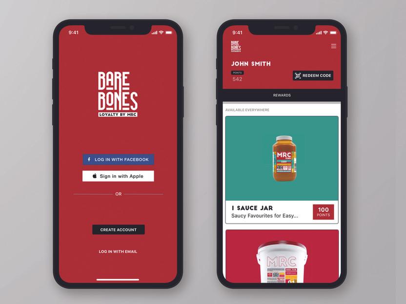 BareBones App Mock up.jpg
