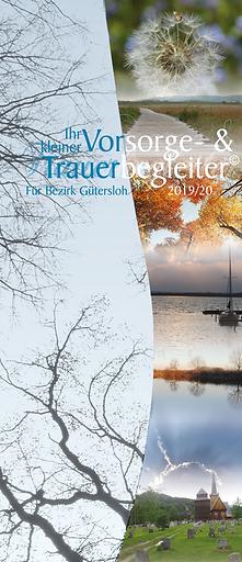 TB-GT-Deckblatt.png