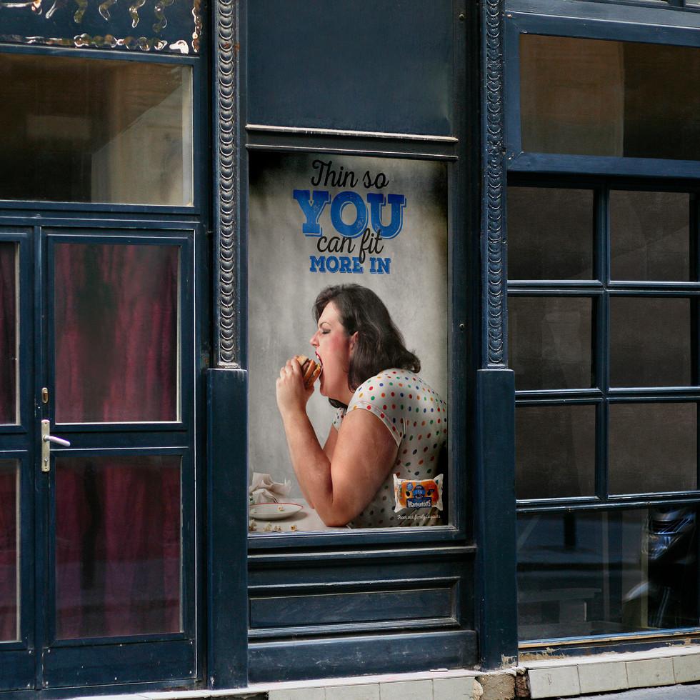 warburtons lady flyer.jpg