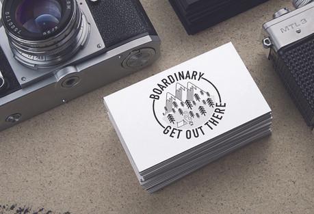 Boardinary+businesscard.jpg