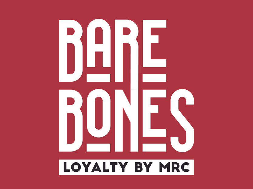 Bare Bones Logo app-01.jpg