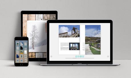 boardinary web images4.jpg
