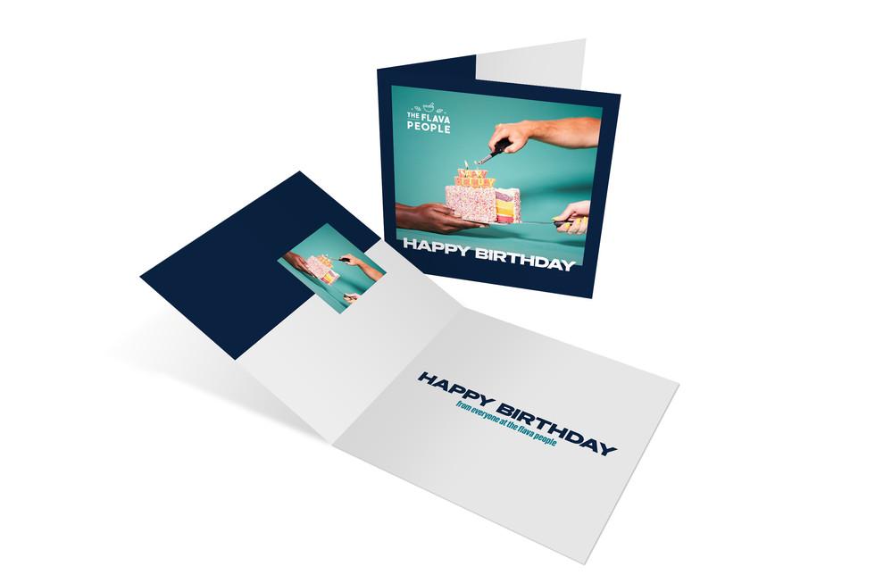 TFP Birthday Card.jpg