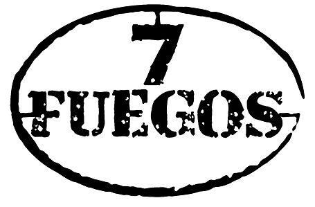 logo7fuegos%20(1)_edited.jpg