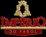 logo_imperio_do_farol.png