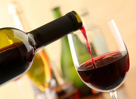 Qual Vinho Ideal Tomar na Varanda do Seu Apartamento em Maceió?