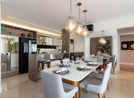Vale a pena comprar um apartamento no Farol?