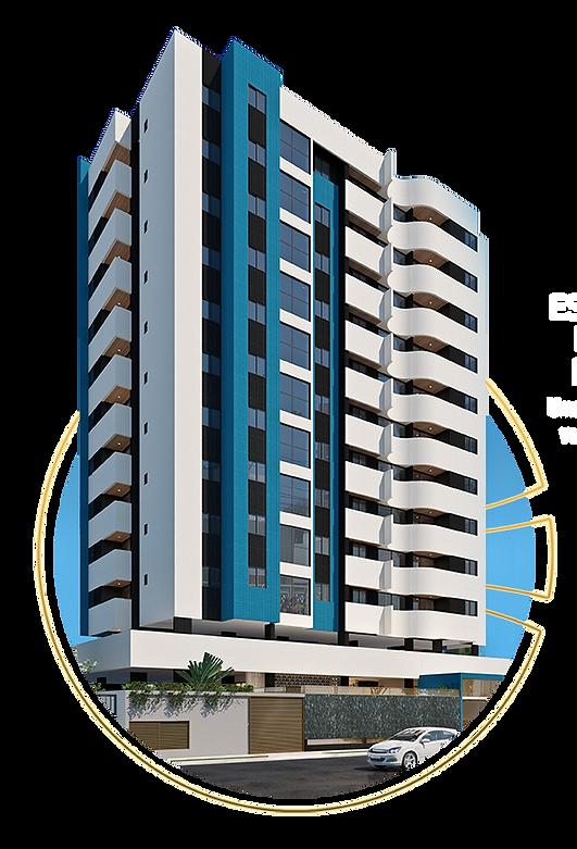Edifício.png