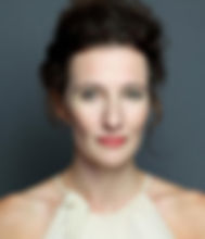 Marianne March-Nealon.jpg