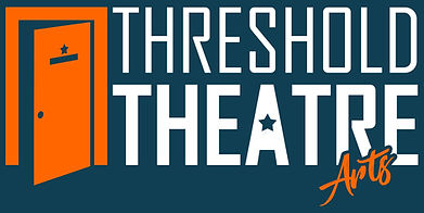 threshold_newlogo_examples_colours_final