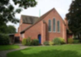 Church_of_the_Good_Shepherd,_Handen_Road