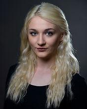 Hannah Lochhead.jpg
