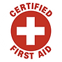 HH-36_Certified_First_Aid_large.png