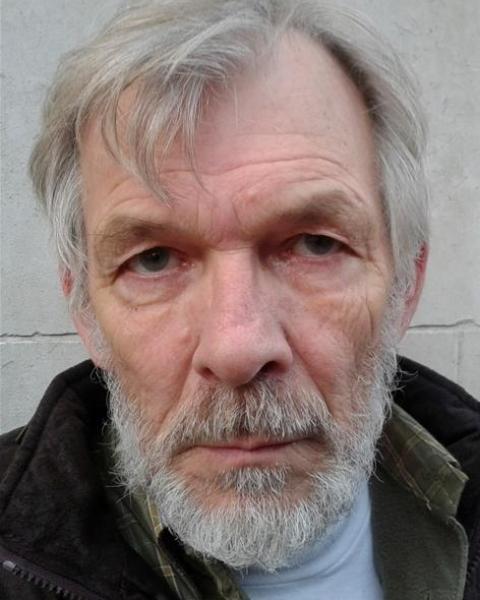 John O' Toole