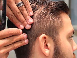 É possível detectar um melanoma no couro cabeludo?