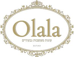 OlalaV7GOLD260_2.png
